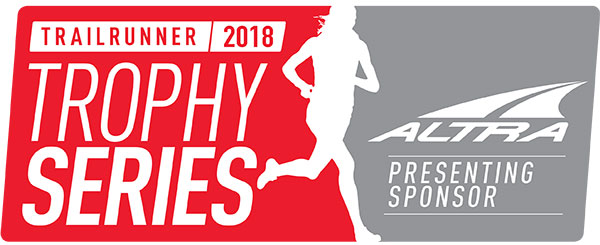 2018TrailSeries